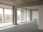 Architectes : Eo toutes Architectures (Antoine Carde & Siegrid Péré-Lahaille) Date prise de vues : février 2018